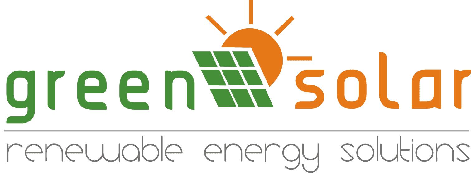 Green Wind Solar